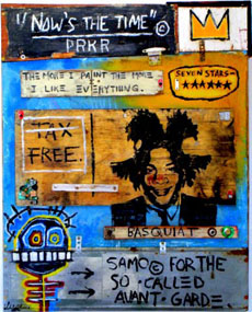 Sat-June13-POW-SMAS-JenniferVerge-Basquiat