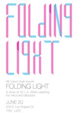 Sat-June20-FifthColumn-Folding-Light-SocailMedia-AD-01