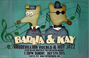 Sun-July5-BarliaandKay