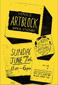 Sun-june7-Artblock