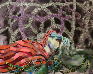 VAC-Shulamit-Figment-2014-Oil-on-canvas-60-X-75-cm-Melanie-Daniel