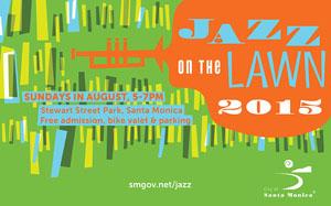 2015-JazzontheLawn