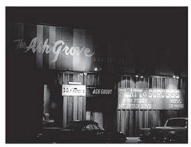 AshGrove-Improv-flyer