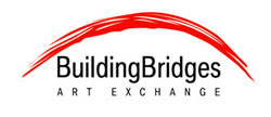 BuildingBridges-logo