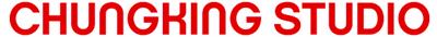 ChungKingStudio-logo