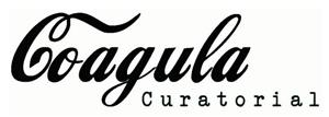 CoagulaCuratorial-logo