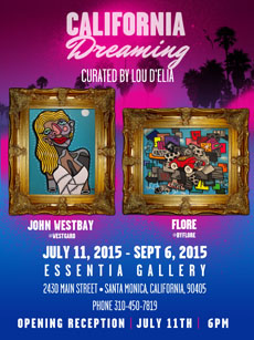 July11-Essentia-Flyer-CALIFORNIADreaming