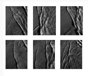 July16-2015-Leica-HelenGarber-wave-grid-5bw