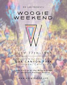 July17-woogie-2