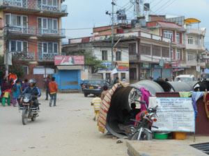 July19-NepalBenefit