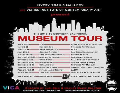 July24-Juri-Hayley-MuseumTour