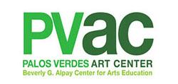 PVAC-logo