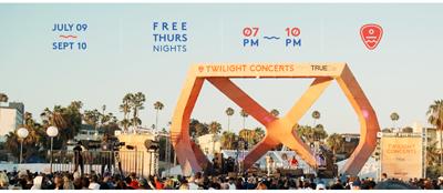 SMPIer-Twilight-Concert