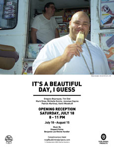 Sat-July18-SubliminaProjects-ITS-A-BEAUTIFUL-DAY-I-GUESS