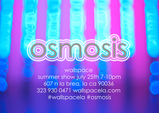 Sat-July25-Osmosis