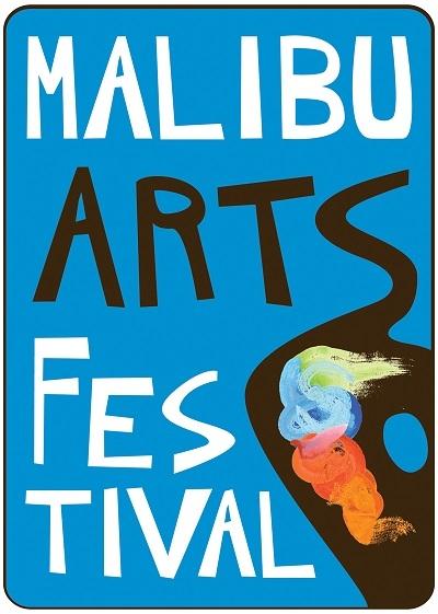 Sat-Sun-July25-26-MalibuArtsFestival