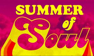 SummerofSoul
