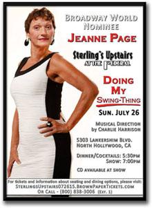 Sun-July26-JeannePage-Sterlings-2015