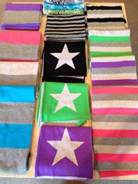 Thurs-July16-Texture-scarves.jpb