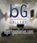 AD-bGGallery-124x144
