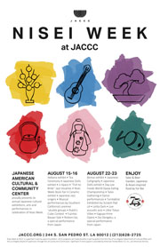 Aug15-2015-JACCflyer