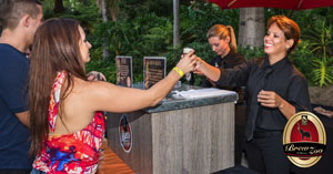 Brew-at-the-Zoo-Event-Page-Header-1024x535