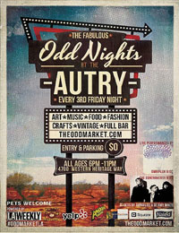 Fri-Aug21-Autry-Oddnights