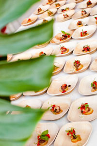 LAFW-Food-Gina-Sinotte