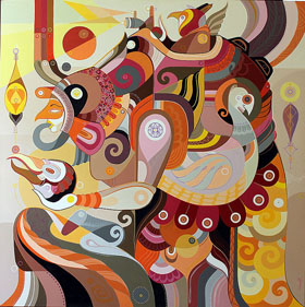 Sat-Aug15-Thinkspace-FernandoChamarelli