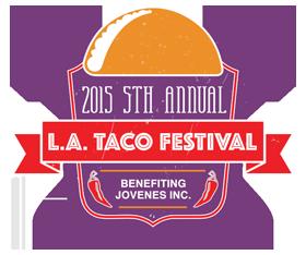Sat-Aug22-TacoFestival