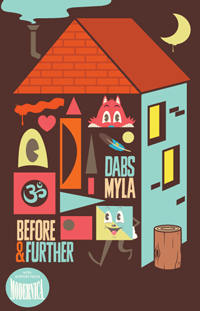 Sat-Oct17-DABSMYLA-BeforeandFurther