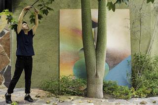 Sat-Sept12-RosamundFelsenPhoto-Grant-Mudford