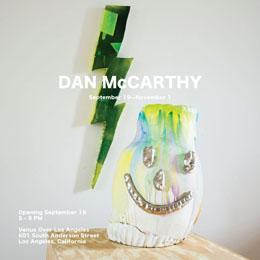 Sat-Sept19-VenusOverLosAngeles-DanMcCarthy