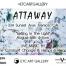 Sun-Aug16-attaway