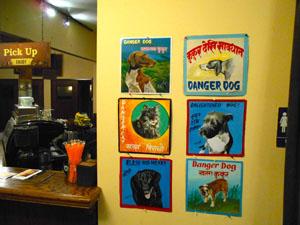 Sun-Aug8-Nepal-Art-Dogs-CoffeeConnectionHero