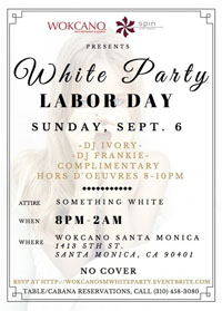 Sun-Sept6-Wokano-whiteparty