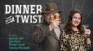 TASTE2015-DinnerwTwist-JonathanGoldnew-ev-dinner