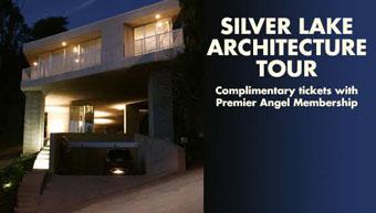 VFC-SilverlakeArchtour