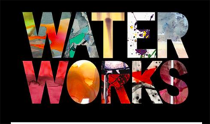 Waterworks-logo