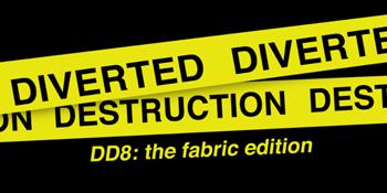 Wed-Aug12-DivertedDestruction