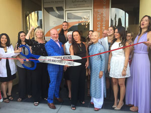 lowres-RibbonCutting-WholeLIfeBalance