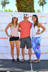 lowres-Whole-LifeBalance-Shane-Griffin-AtLevelsportsappevent