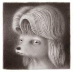 Fri-Oct2-LaLuzdeJesus-French Dog-With-Steven-Weber-Hair
