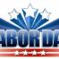 LaborDaylogo