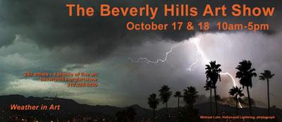 Oct17-18-BevHillsArtShow