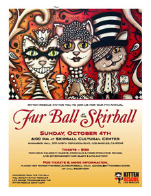 Oct4-FurBallFlyer