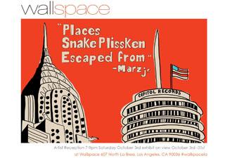 Sat-Oct3-Wallspace
