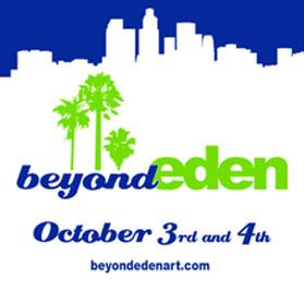 Sat-Sun-Oct3-4-beyondEden