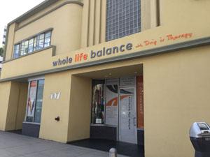 Whole LIfe Balance small-front