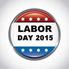 labor.day .2015